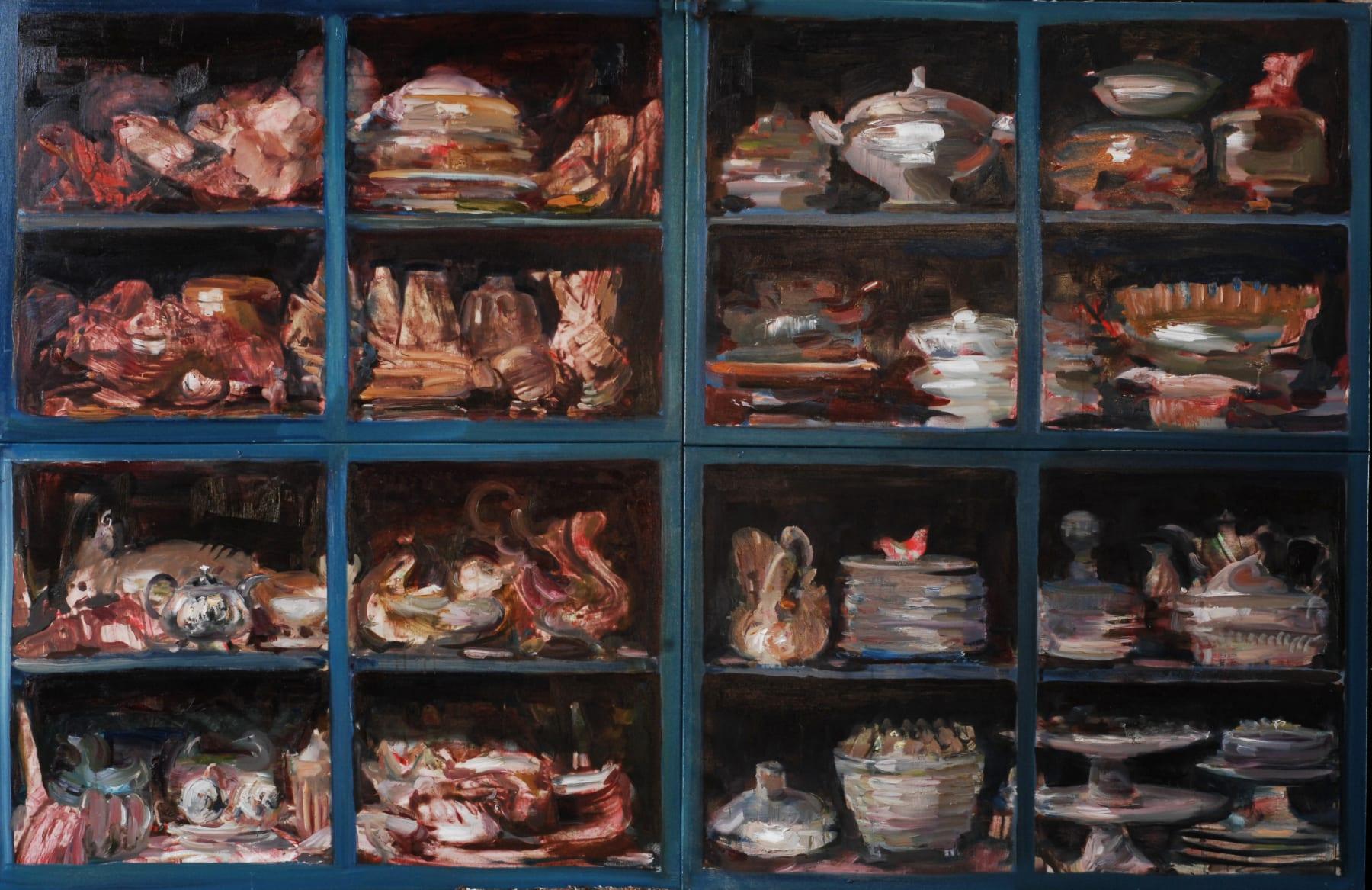 Galerie Mokum